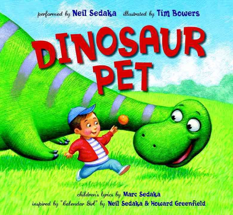 Dinosaur Pet Products Pinterest Online book store, Free