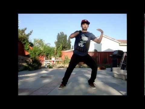Davii Rosa Skrillex Scary Monsters And Nice Sprites Zedd Remix Some Ides To Use For Beginnig Skrillex Scary Monsters School Dance Ideas
