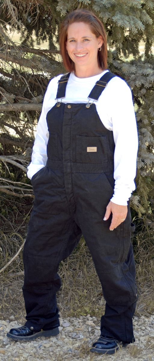 sanded insulated womens bib overalls short outerwear on womens insulated bib overalls id=65082