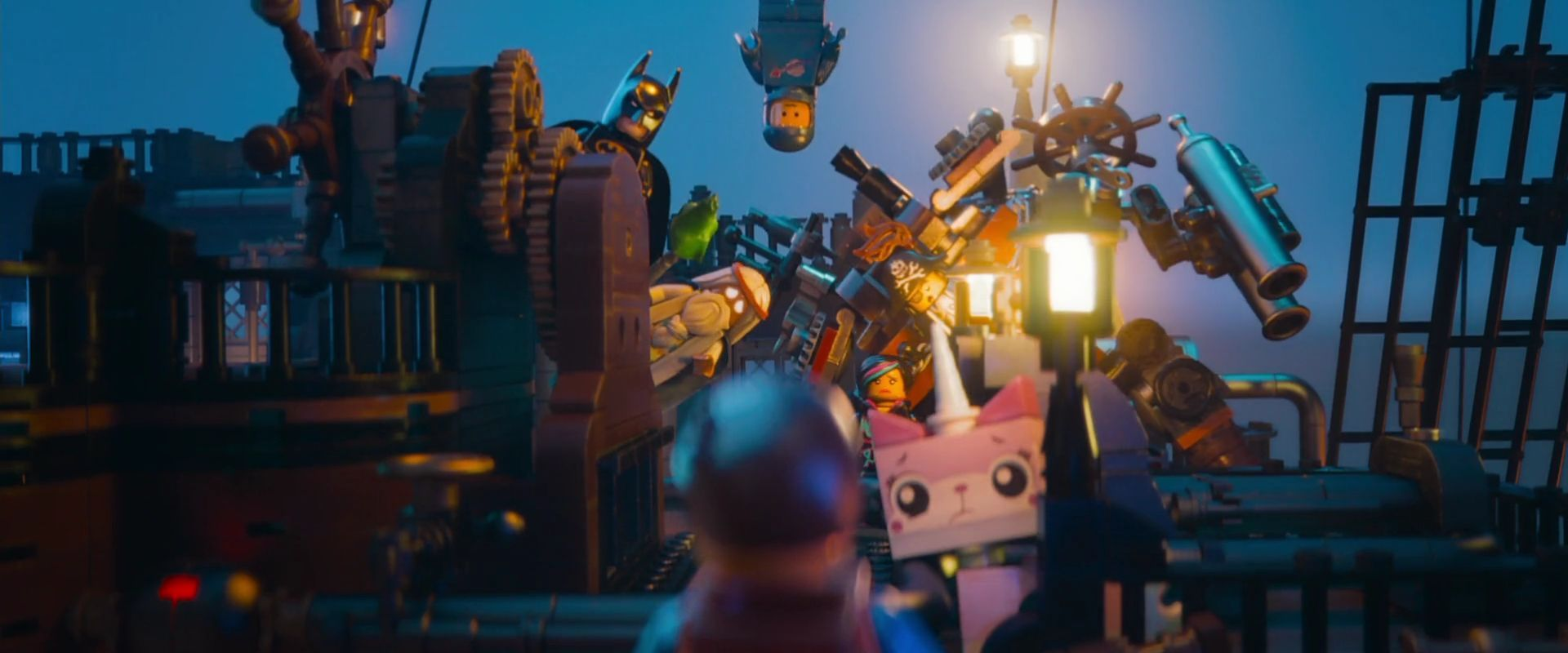 Lego Movie The Tlm 1322 High Quality Movie Screencaps Gallery Lego Movie Movies Lego