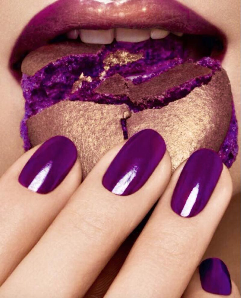 nails 2017 - Google-keresés | Nails | Pinterest | Nail trends and ...