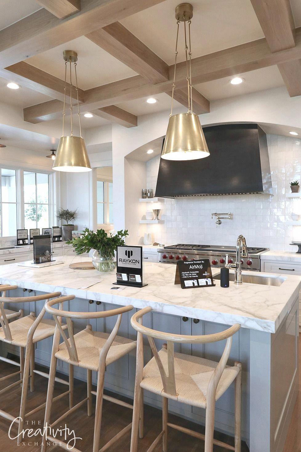 Best 2018 Utah Valley Parade Of Homes Recap Interior Design 400 x 300