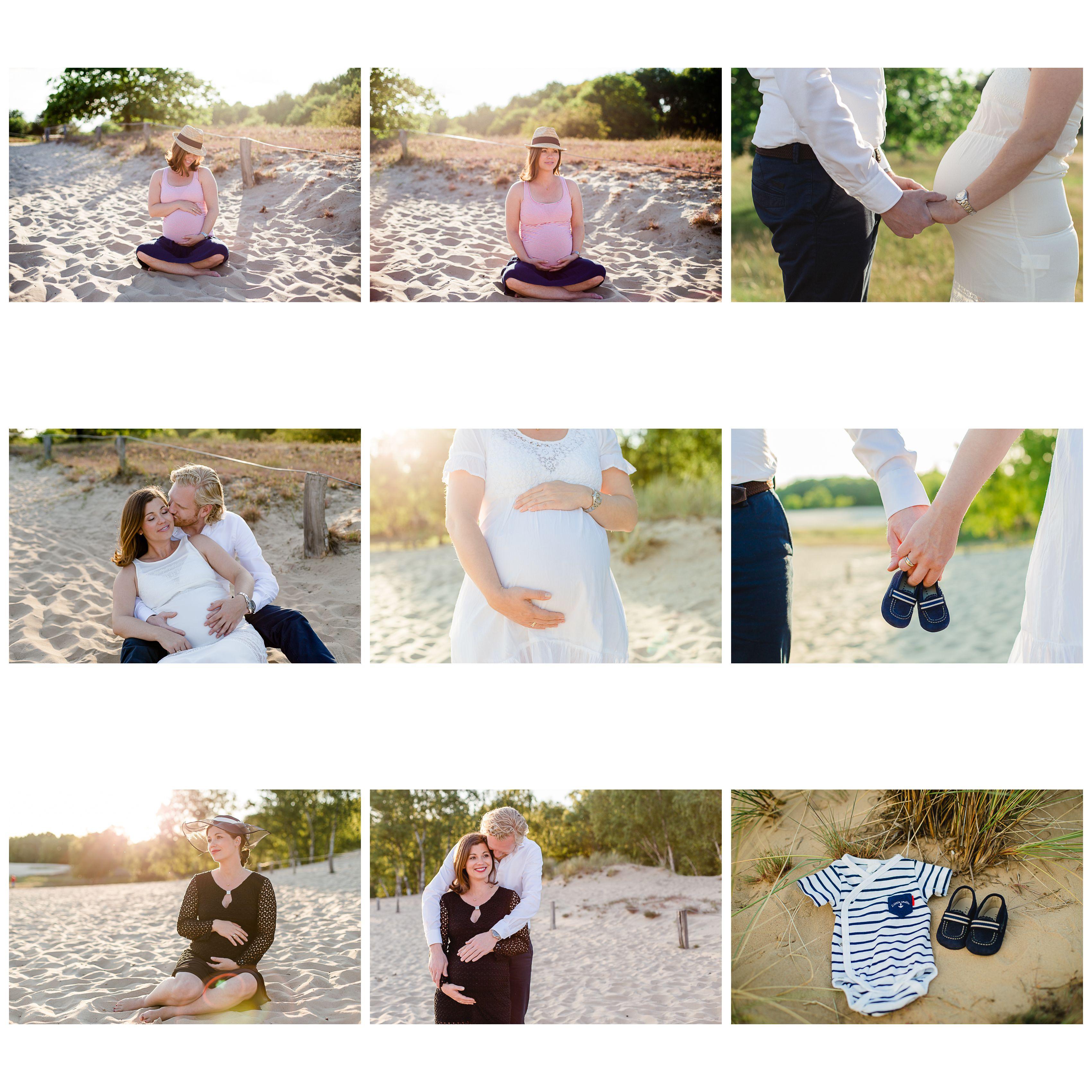 Parents to be Anja & Henning   //SARAH SUMMER  #Portrait #photography #Family #Baby #newborn #weddings #Hochzeiten #letsgetmarried #Seevetal #Hamburg #PatriciaSchulze #Canon #love #Liebe #maternity #Schwangerschaft #Engagement #friends #Fotografie #model #sand #summer #sun #fun
