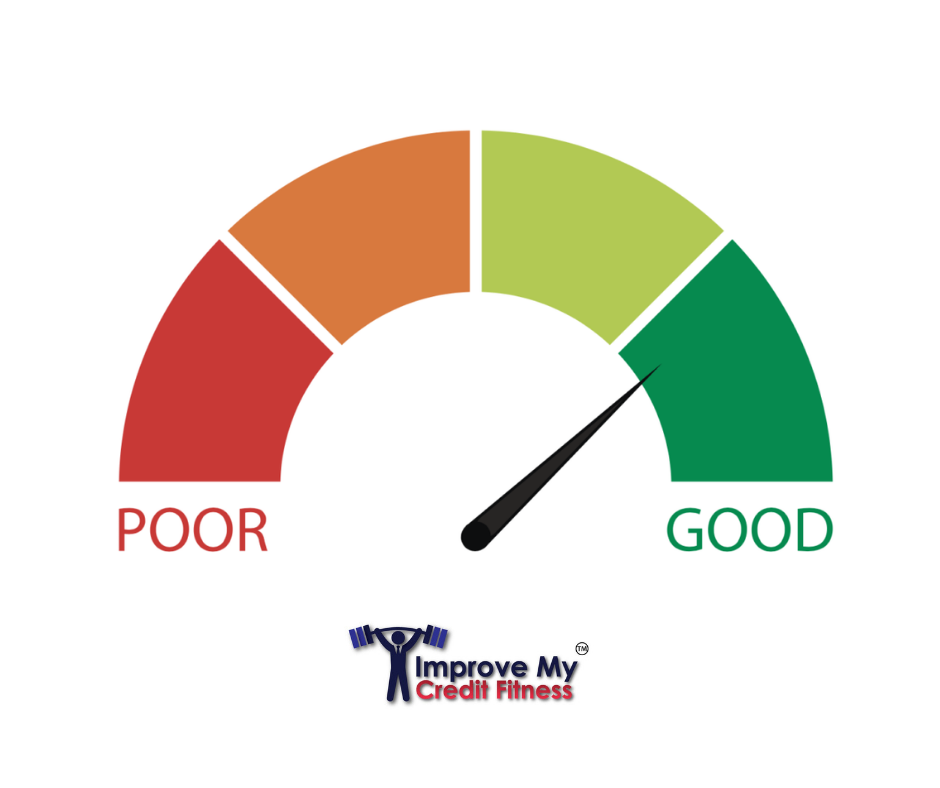 Let Us Help You Achieve A Perfect Credit Score Credit Score Building Credit Fast Ways To Build Credit