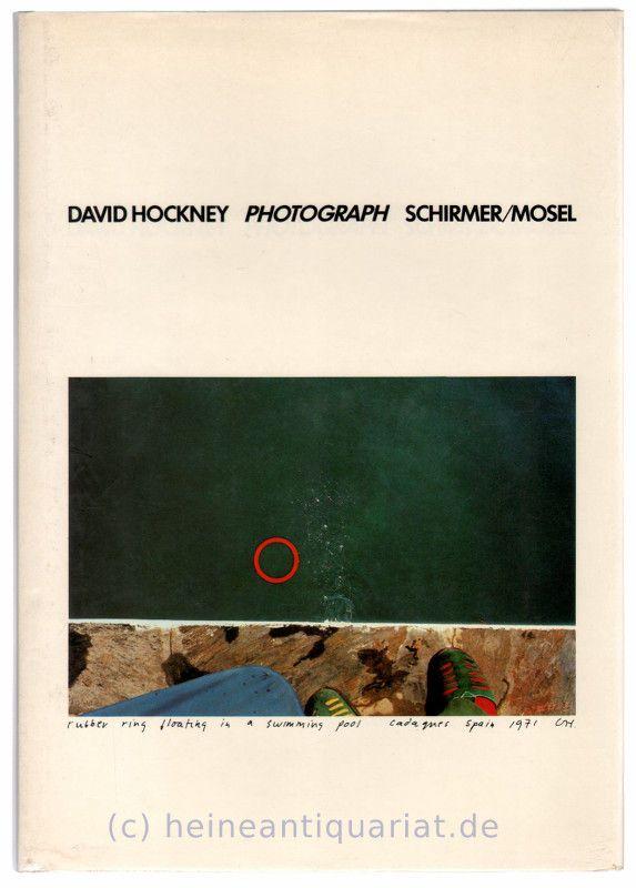 München, Schirmer / Mosel Verlag 1983.. ...