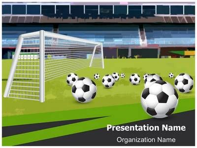 Check out our professionally designed goal keeper soccer sports ppt check out our professionally designed goal keeper soccer sports ppt template this royalty toneelgroepblik Image collections