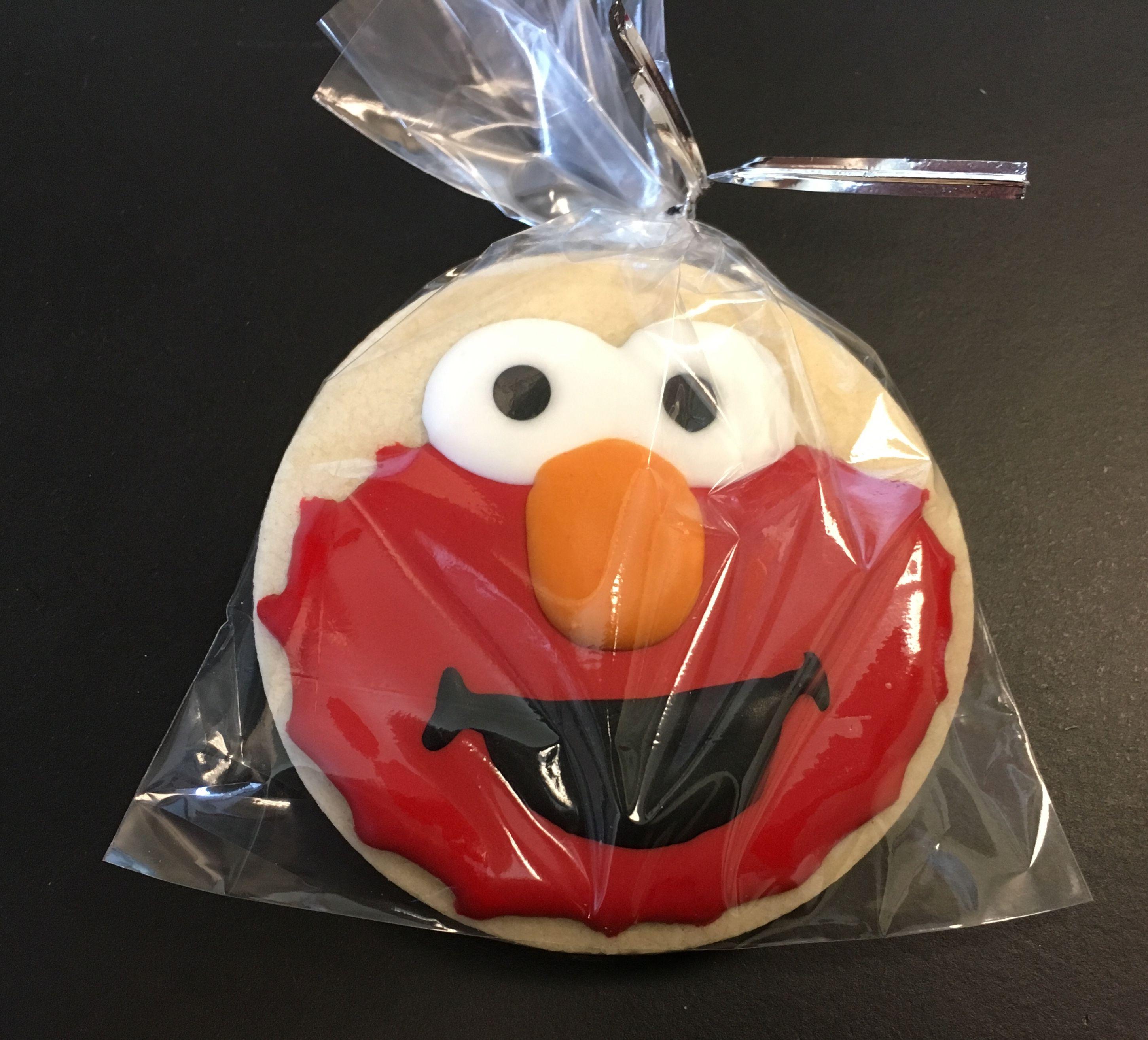 Pin by lisa bell on sugar bells bakery cookies bakery