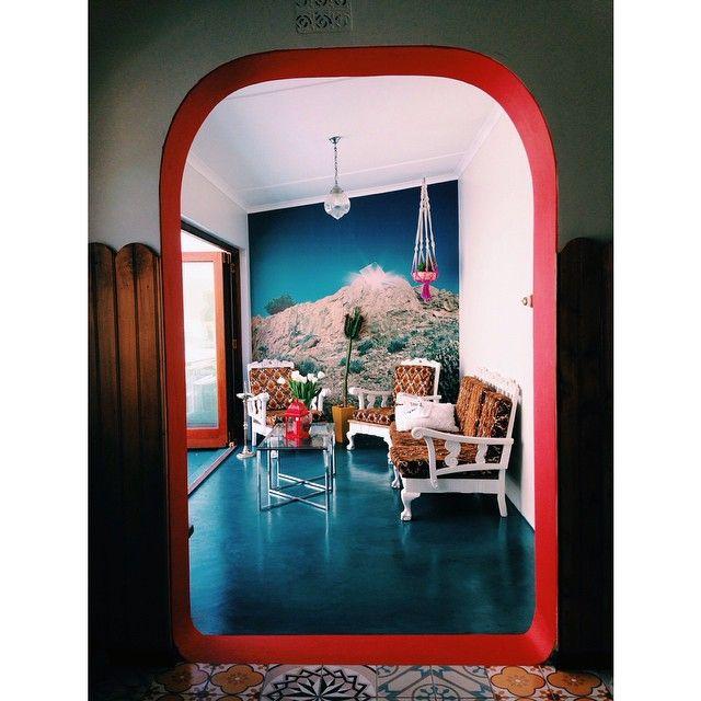 Photographic Wallpaper By Robin Sprong Wallpaper Robinsprongcom