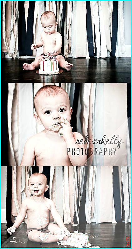 Mmmm  cake streamer backdrop streamerbackdrop Mmmm  cake streamer backdrop streamerbackdrop Mmmm  cake streamer backdrop st  Mmmm  cake  streamer backdrop streamerbackdrop Mmmm  cake  streamer backdrop streamerbackdrop Mmmm  cake  streamer backdrop st  augenbraue augenbraue0106 augenbraue Mmmm  cake  streamer backdrop streamerbackdrop Mmmm  cake nbsp  hellip   #Baby Shower boy backdrop #backdrop #Mmmmcake #streamer #streamerbackdrop