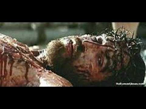 Happy Easter -- He is Risen!