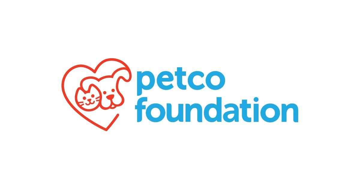 All for Love Pet adoption event, Dog adoption, Petco