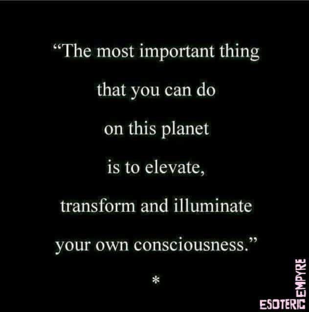 Spiritual Awakening Quotes Glamorous Pinabsolute3Atom On Absolute3Atom  Pinterest  Spiritual
