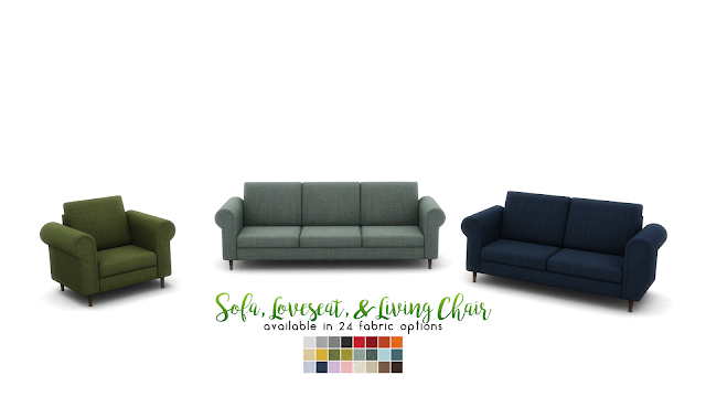 Surprising Pc Ts4 Bs Livingchair Pc Ts4 Bs Loveseat Pc Ts4 Bs Sofa Machost Co Dining Chair Design Ideas Machostcouk