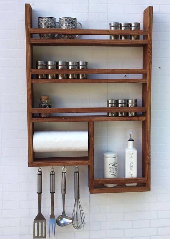 10x10 Kitchen Remodel: #kitchenwork 10x10 Kitchen Remodel Cost #kitchenrenovation