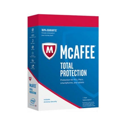 McAfee Total Protection 2017 Coupon Code   McAfee Security Coupon ... db508c117887