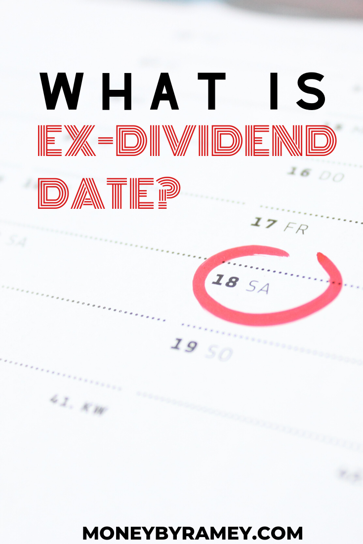 In the world of dividend investing, investors are looking