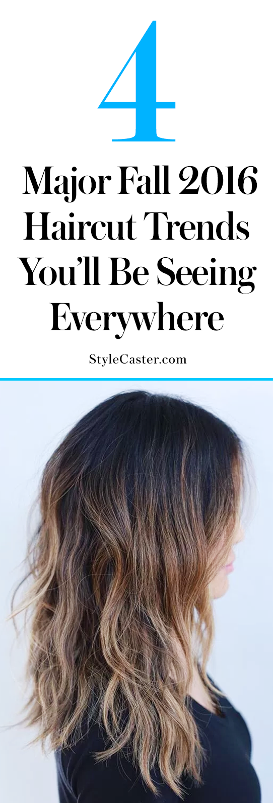 pictures 4 Major Fall Haircut Trends as Told byInstagram