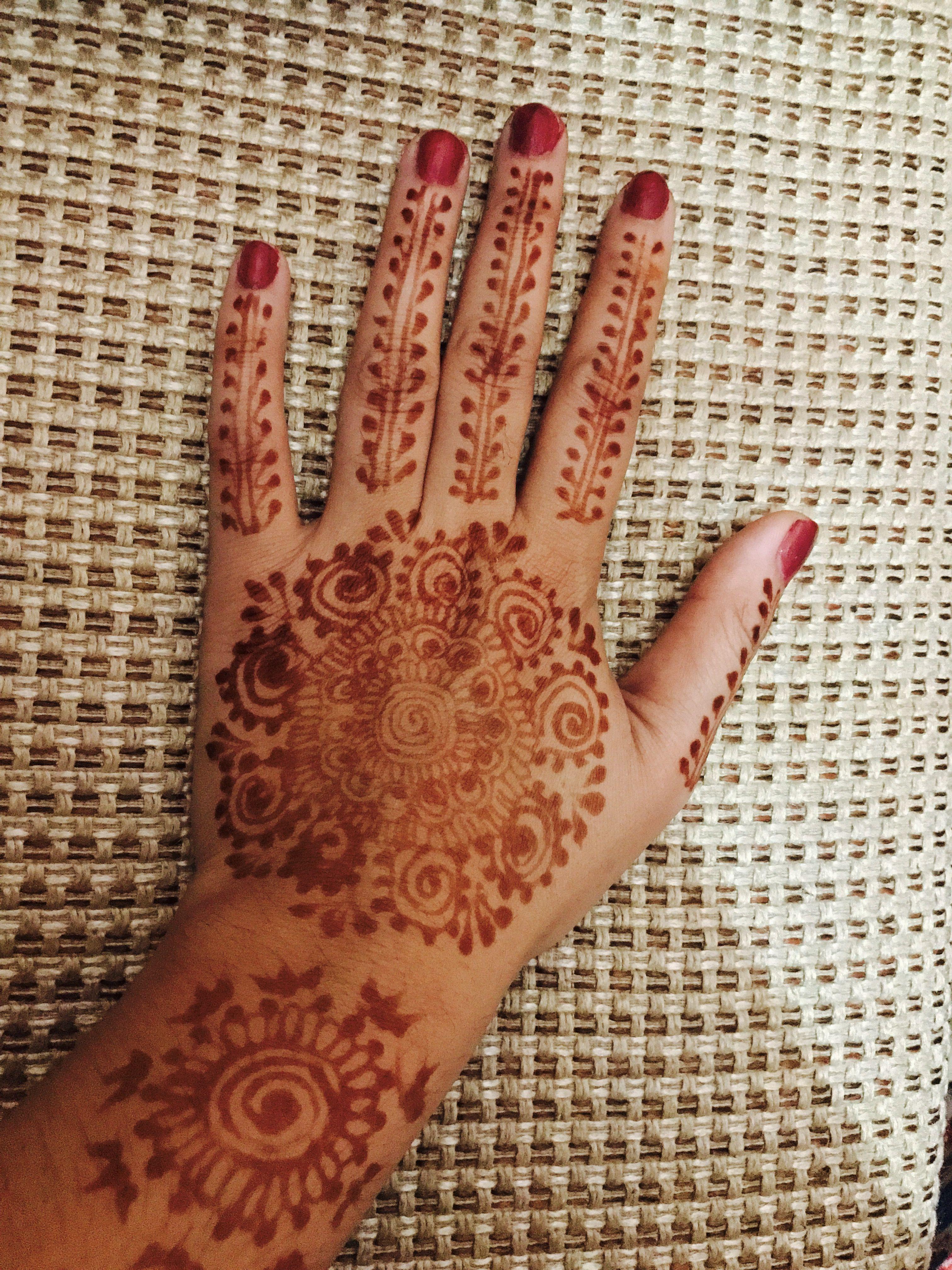 Henna design keep shining pinterest henna designs