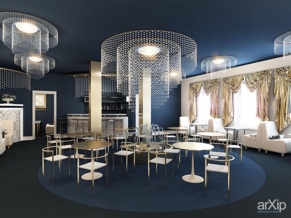 Дипломная работа бакалавр interiordesign dvisualization  Дипломная работа бакалавр 2013 interiordesign 3dvisualization lounge sittingarea restaurant