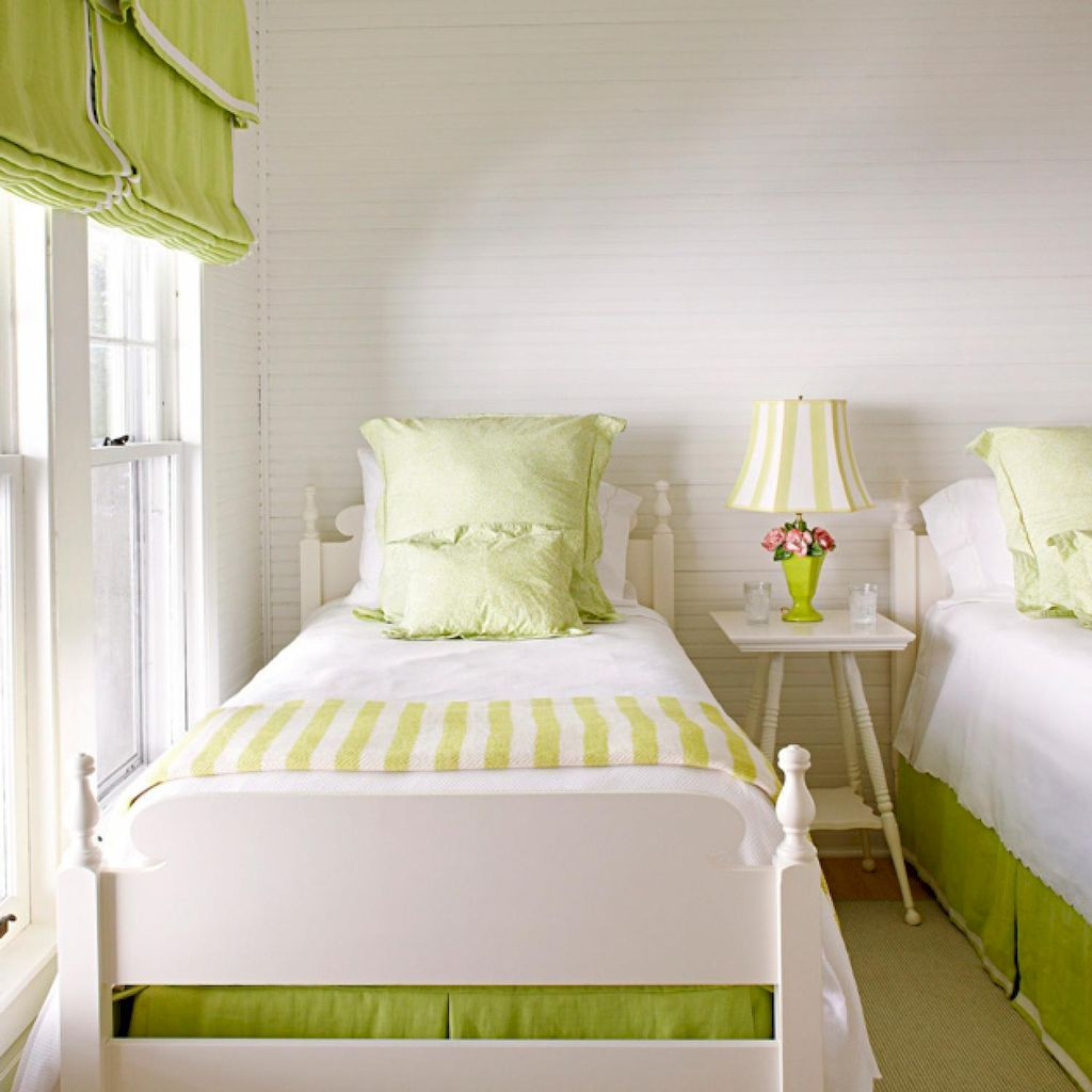 Best 50 Best Small Bedroom Organization Ideas Small Bedroom 640 x 480