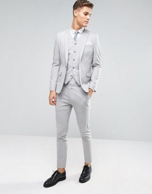 comfortable feel lower price with variety design Men's Suits | Men's Designer & Tailored Suits | ASOS | Suit ...