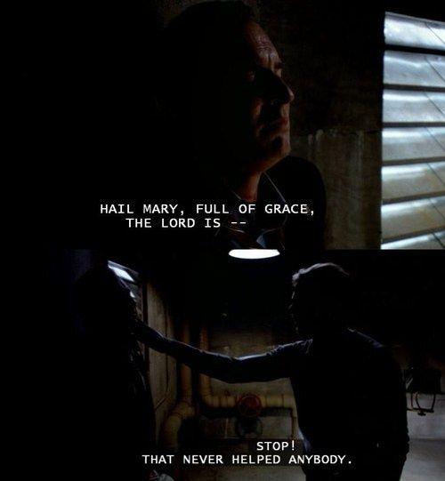 Dexter Dexter Morgan Quotes Dexter Quotes Fury Quotes