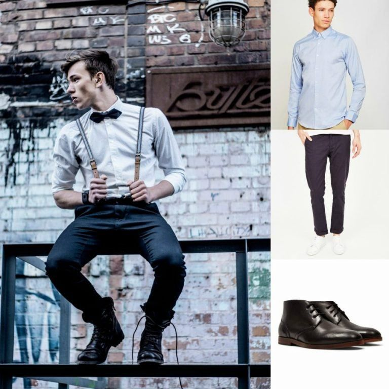 Casual Wedding Outfits For Men 18 Ideas What To Wear As Wedding Guest Casual Wedding Outfit Mens Mens Fashion Suits Casual Mens Fashion Summer Outfits