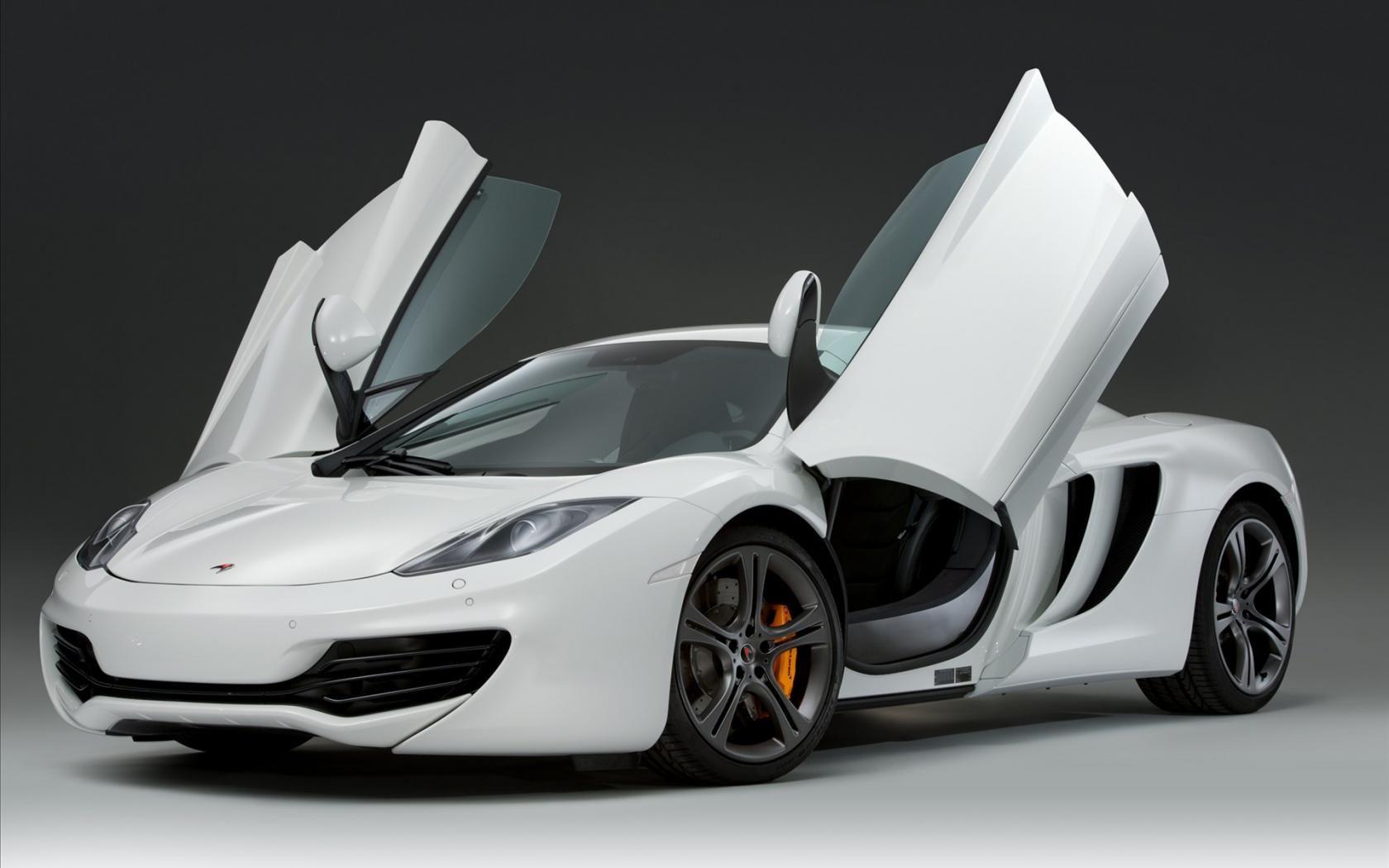Super Sport Cars Wallpaper High Quality Resolution 6m3 Cars