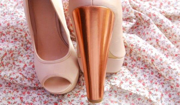 Is High Heels Good or Bad