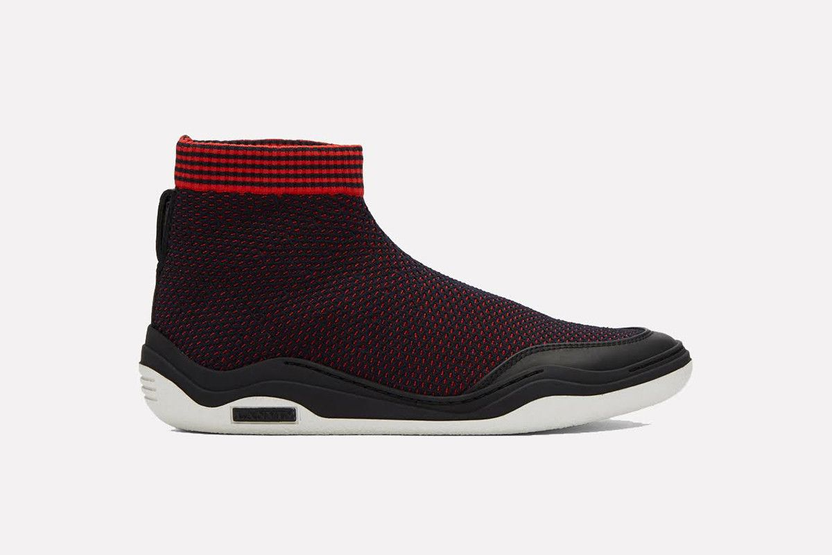 wholesale dealer ae45c 88dd5 Here Are Our Favorite Sock-Like Sneakers on the Market Right Now    Highsnobiety