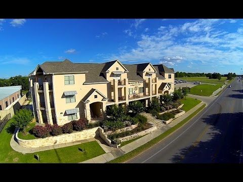 College Station Luxury Apartments College Station 1 ...