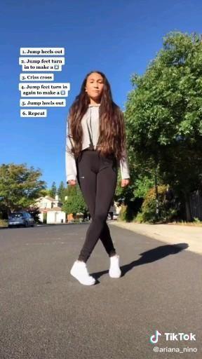Creative Tik Tok Reels Video Idea Video In 2021 Photo Editing Lightroom Instagram Posts Instagram