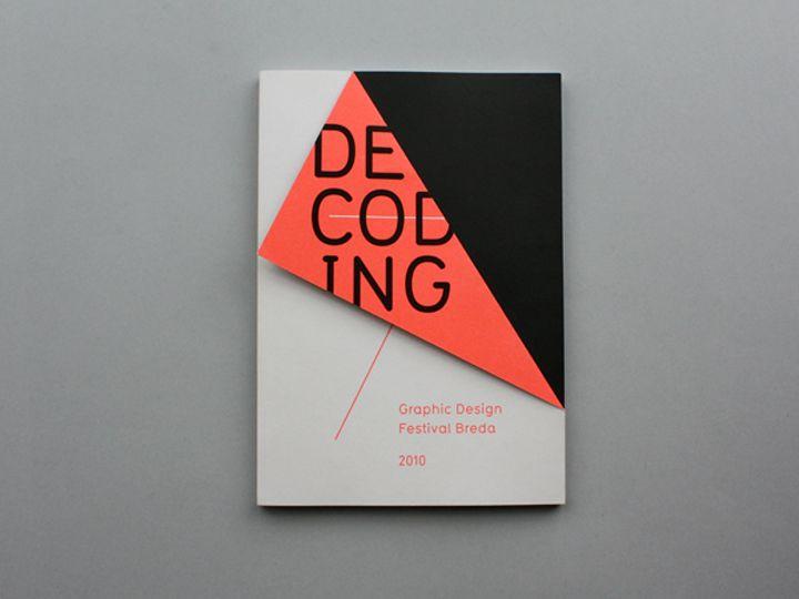 Print design mix
