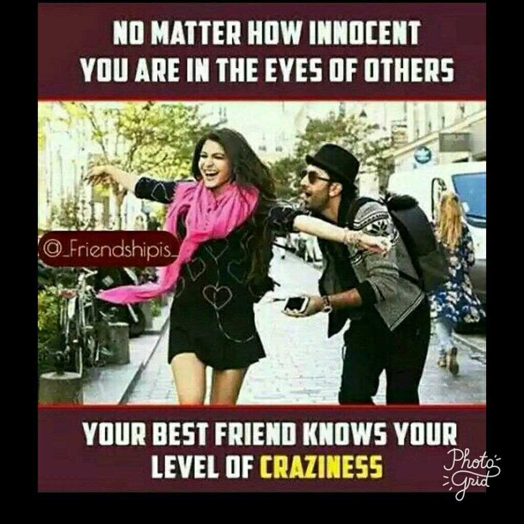 Pin by Kajal gupta on friendship (With images) Friends
