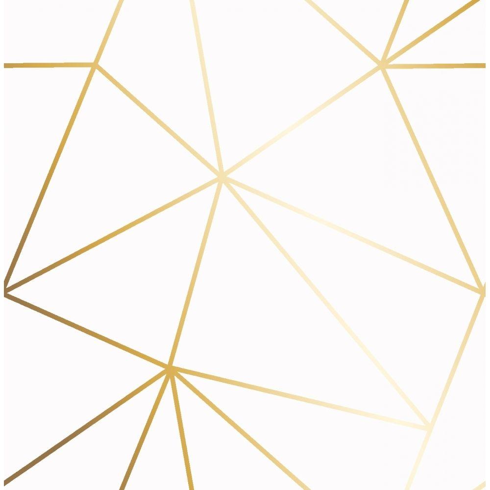 Zara Shimmer Metallic Wallpaper White Gold Metallic Wallpaper White And Gold Wallpaper Gold Wallpaper