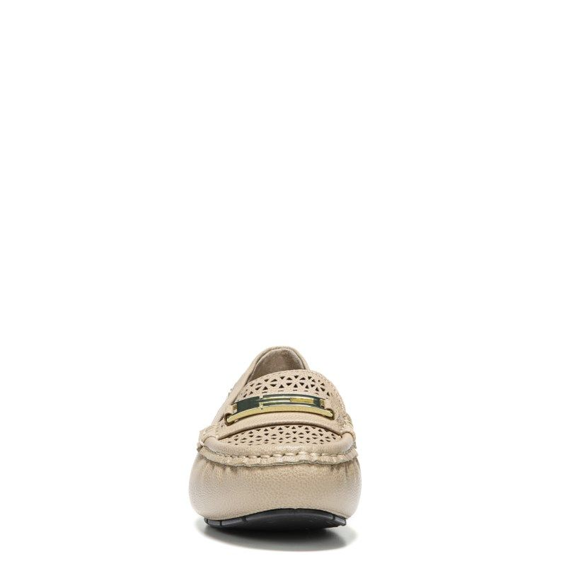 d5a885848d4 Lifestride Women s Viva 2 Medium Wide Loafers (Sand) - 11.0 W
