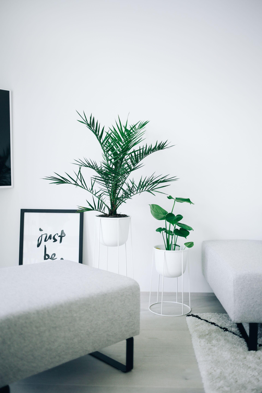 Pin von Kathrine Gudem auf My style | Pinterest