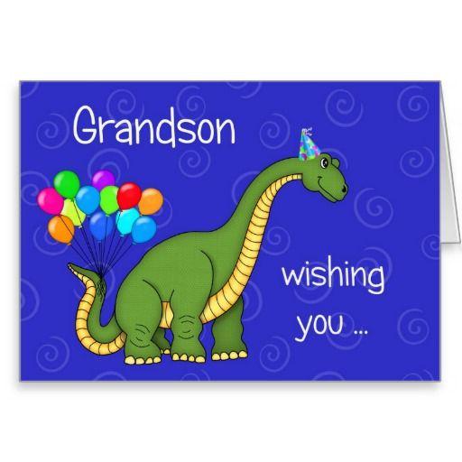 Birthday greetings to a grandson yahoo image search results my birthday greetings to a grandson yahoo image search results m4hsunfo