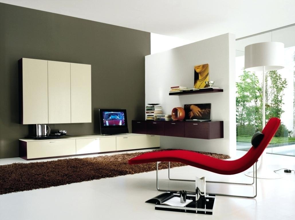 Bildergebnis für moderne wohnzimmer | Wohnung | Pinterest | Searching