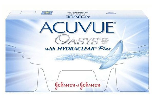 acuvue oasys 24 pack contact lenses colored contact lenses