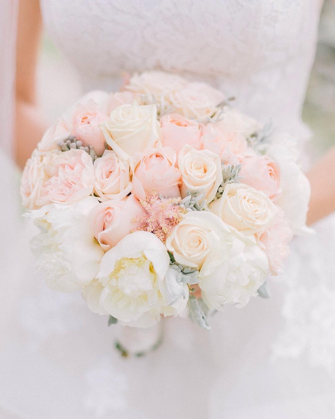 awesome vancouver wedding Incredible shot of bridal bouquet by talented @kimjamesphotography ! #vancouverflorist #vancitybuzz #vancitywed #brockhouse #sunflowerflorist #dustymiller #peony #peonybouquet #garden #brockhouserestaurant #weddingideas by @vancouverflower  #vancityweddings #vancouverflorist #vancouverwedding #vancouverweddingvenue #vancouverwedding