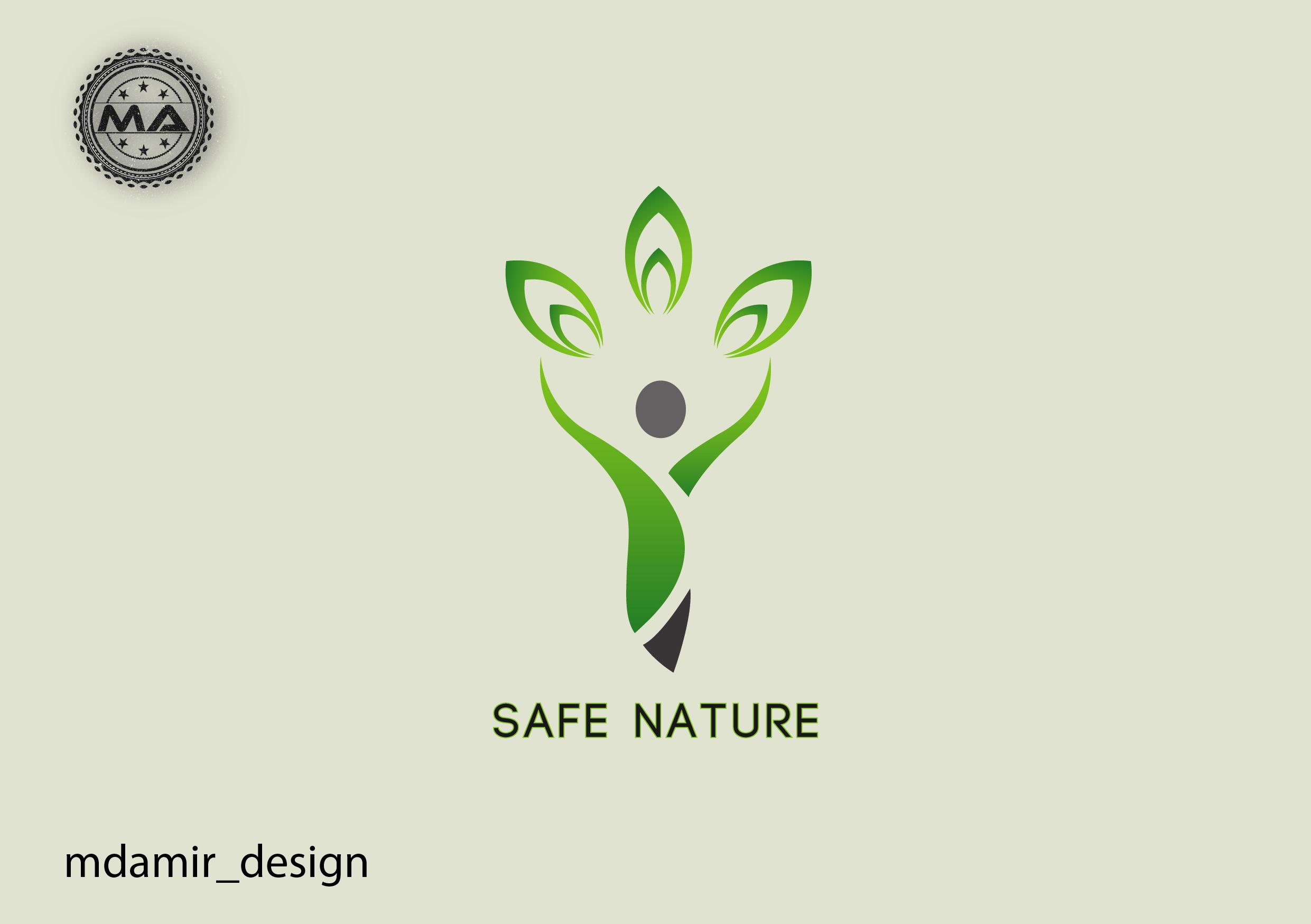 nature logo nutrilife nature logo nutrilife
