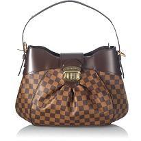 d5a849a7931d Rent Louis Vuitton Handbags