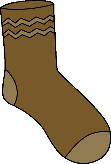 brown sock pinterest brown socks socks and rh pinterest co uk stock clipart stock clipart royalty free
