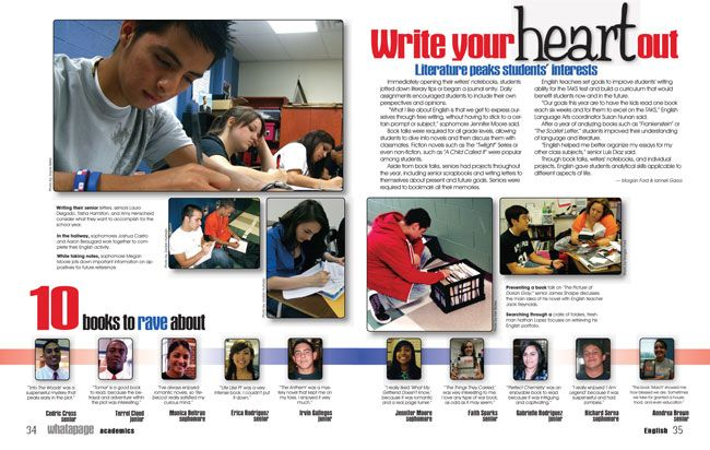 yearbook spread ideas semiyb feb like the idea for a free time