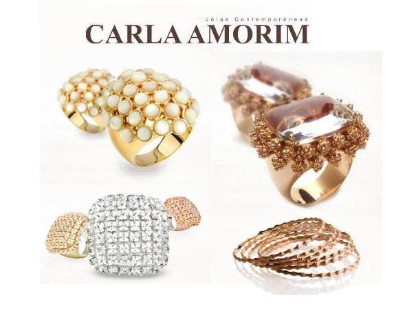 International Fine Jewelers Guild