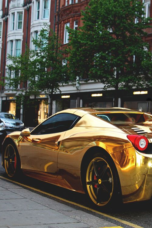 price used cars make reviews news related gold on in auto ferrari car gauteng za sale for trader