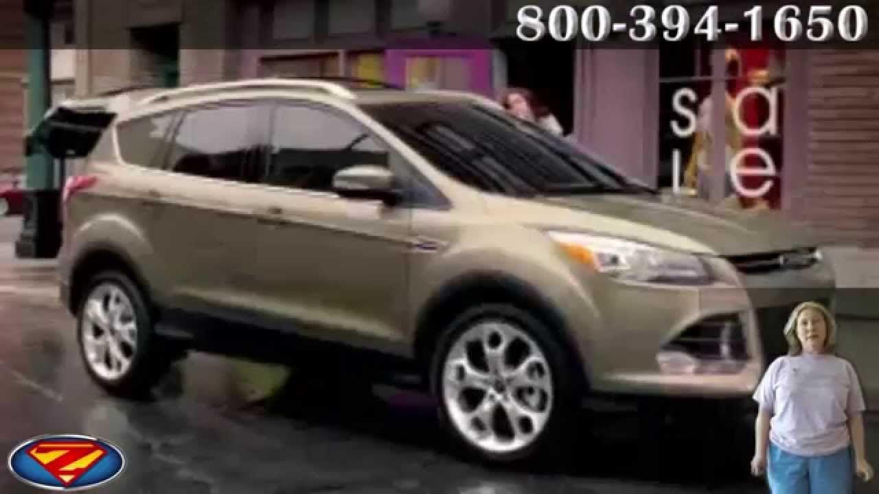 Platte city mo 2010 2015 ford fusion leases missouri city mo 2014