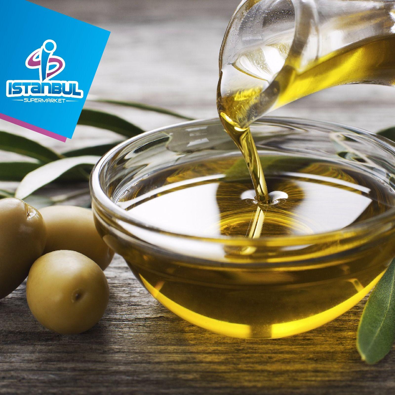 لزيت الزيتون فوائد كثيرة حيث تحتوي على البروتينات المغذية للشعر سواءا لو إستخدمنا زيت الز يتون في الأكل منه أو في Olive Oil Benefits Cooking Oils Olive Oil