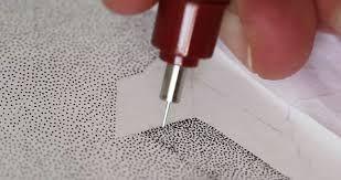 Image result for 1million dots